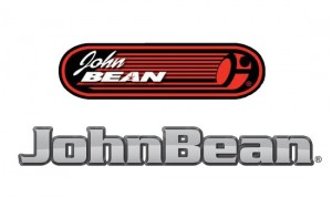 logo_johnbean