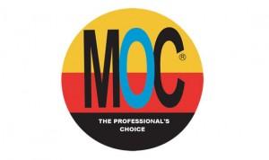logo_moc