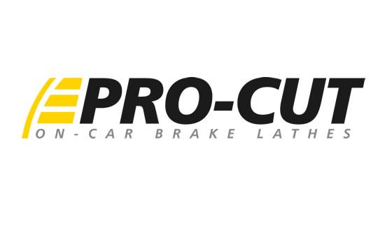 logo_procut