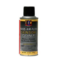10951 - Mass Air Flow Sensor Cleaner