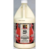 21603 Magna Glaze