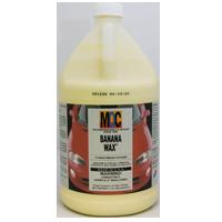 21703-Banana-Wax