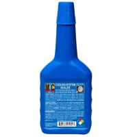 1041 - Cooling-System Sealer