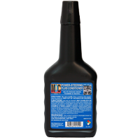 1151 - Power-Steering Fluid Conditioner