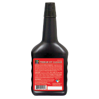 1181 - Premium ATF Cleaner