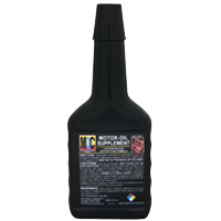 5011 - Motor-Oil Supplement
