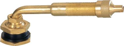 TRJ650-03